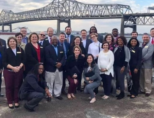 DLI Graduates Five Missouri Leaders Equipped to Support Local and Regional Economic Development